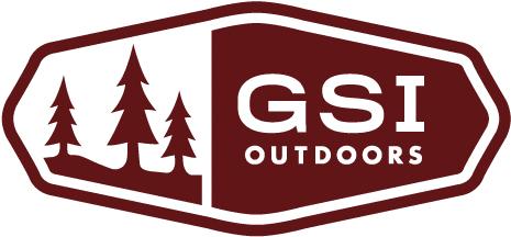 GSI Outdoor logo