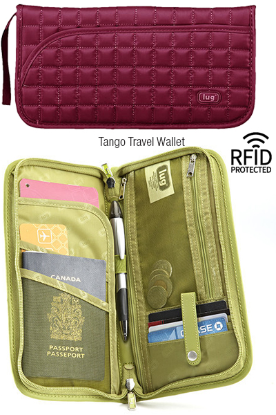 Lug-Tango-travel-wallet