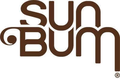 Sun Bum logo