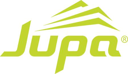 Jupa logo