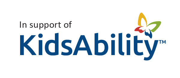 Visit the KidsAbility website