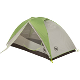 Big Agnus Blacktail2 tent
