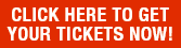 Click here for Banff Film Festival tickets