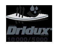 Dridux logo