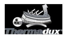 Thermadux logo