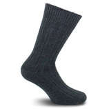 Norfolk Simon sock