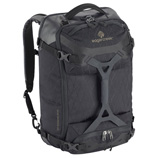 Eagle Creek Gear Warrior Travel Pack