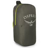 Osprey Airporter Pack Cover