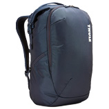 Thule Subterra Travel Pack