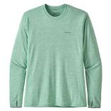 Patagonia Tropic Comfort Crew 2 Shirt