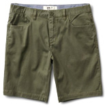 Reef Auto Redial 7 Shorts