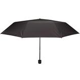 Sea to Summit Ultra-Sil Umbrella