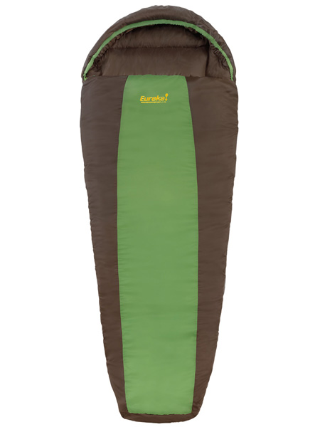 Eureka Grasshopper Sleeping Bag