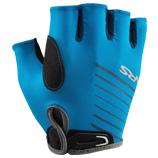 NRS Boater's Gloves