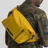Timbuk2 Mission Sling bag