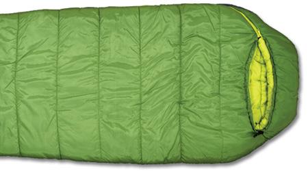 sleeping bags on sale