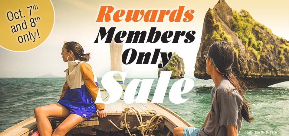 Adventure Guide Rewards Sale