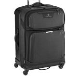 Eagle Creek Tarmac AWD suitcase
