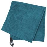 Packtowel Luxe towel