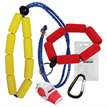 Fox 40 Marine Float Kit