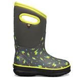 Bogs Kids Classic boots