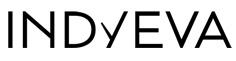 Indyeva logo