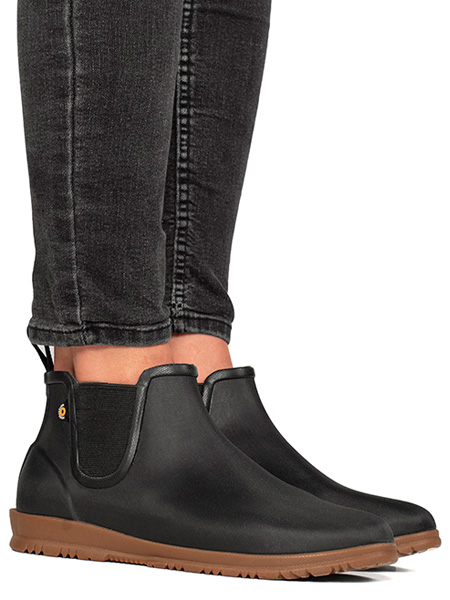 Bogs Sweetpea boots