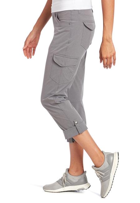 Kuhl Freeflex Roll-up Pant