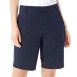 Lole Romina shorts