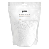 Petzl Power Crunch climbing chalk