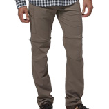 Royal Robbins Active Traveler pants