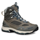 Vasque Breeze AT GTX boots