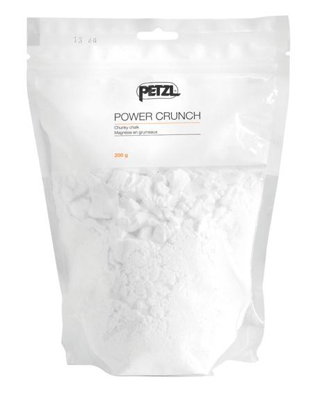 Petzl Power Crunch Chalk